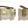 AC Kompresor DAF 75/85/95/95 XF / XF 95 ( SD7H15 8182, 8051, 8127, 8051) www.tirshop.sk