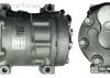 AC Kompresor DAF 85 CF / XF 105 (SD7H15-8231) www.tirshop.sk