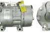 AC Kompresor RVI MAGNUM DXI 12 (Sanden SD7H15-8188) www.tirshop.sk LUCAS