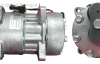AC Kompresor RVI PREMIUM MIDR/DCI//MAGNUM E-TECH (SD7H15-8188) www.tirshop.sk