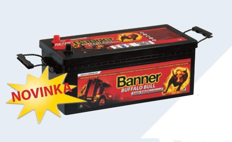 Akumulátor 170 Ah (12V 170Ah / 1000 A   SHD) www.tirshop.sk BANNER