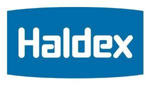 Brzdový strmeň ľavý SAF (HALDEX MODUL X) www.tirshop.sk Repasovaný diel