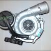 Citroen Jumper 2,2 HDI  74kw / 101 HP (10.2001 - ) www.tirshop.sk Repasovaný diel