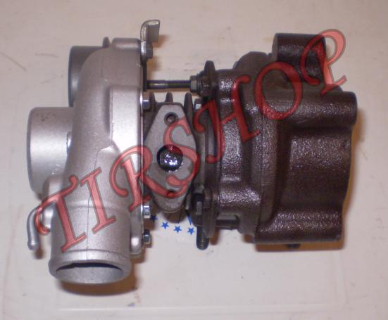 Fiat Marea 1,9 TD (100 HP od roku 1996 - 1999) www.tirshop.sk GARET