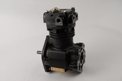 Kompresor KZ1143 (KZ1144) www.tirshop.sk BENDIX