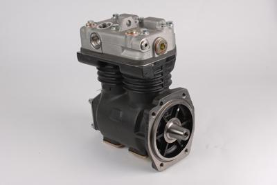Kompresor LP4823 (15697) www.tirshop.sk KNORR
