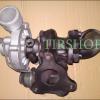 Peugeot 306 1,9 DT / SRDT (5.1993 - 3.1998  90HP) www.tirshop.sk Repasovaný diel
