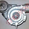 VW Passat 1,8 T  150 HP  APU / ARK (10.1996 - 11.2000) www.tirshop.sk Repasovaný diel