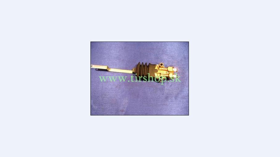 www.tirshop.sk